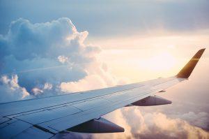 المواد المحظورة على الرحلات الدولية؟