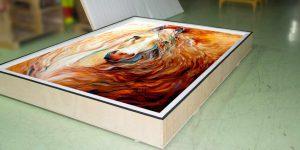 Fine Arts Logistics - Four Winds Saudi Arabia