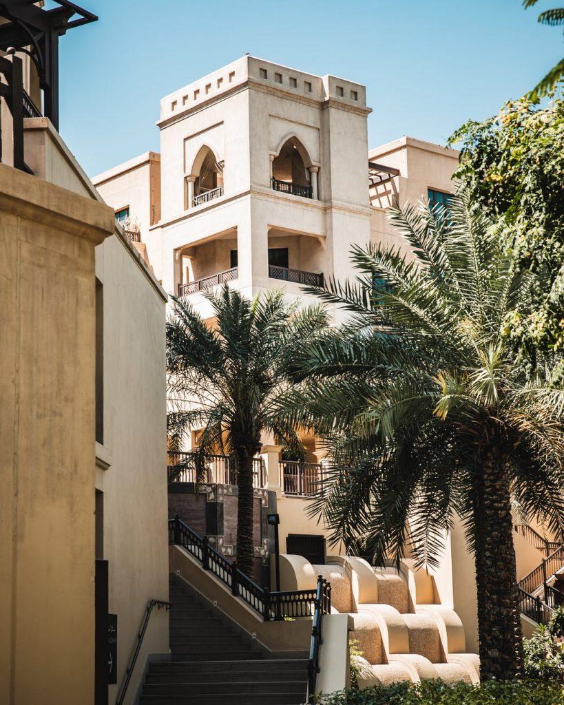 a house in Jeddah