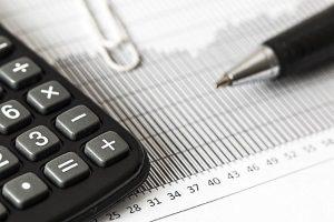 calculating insurance when Choosing a Storage Company in Saudi Arabia