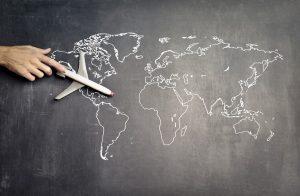 air freight to saudi arabia can reach more areas