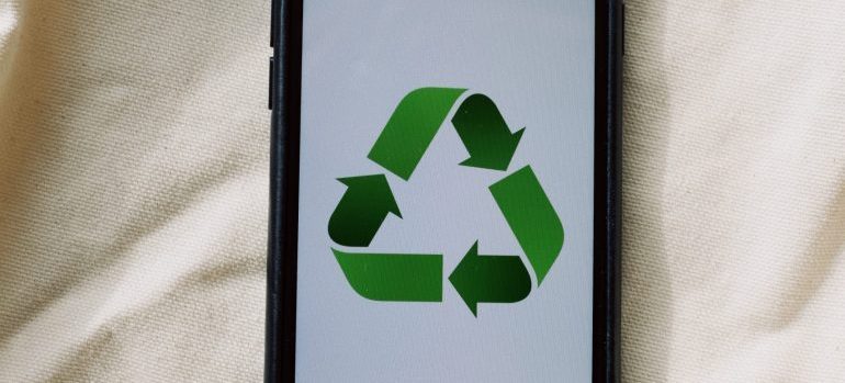 Green technologies are changing the shipping industry.
