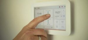 searching for storage in KSA with temperature controlled features