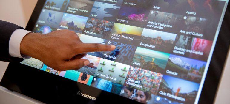 A tablet
