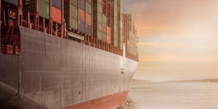 Make a list of shipping terms you should understand