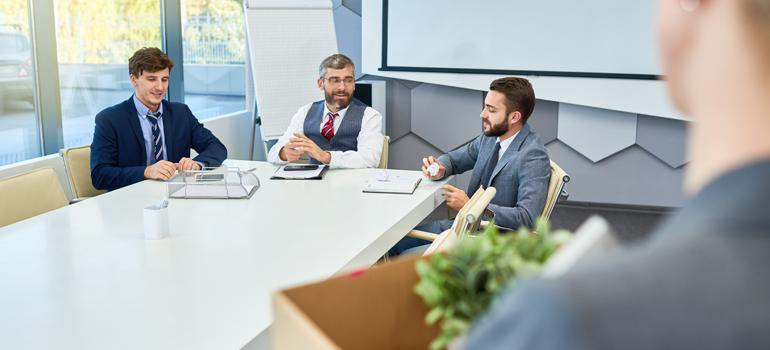 أهمية الخدمات اللوجستية في إدارة أحداث المعارض والمؤتمرات