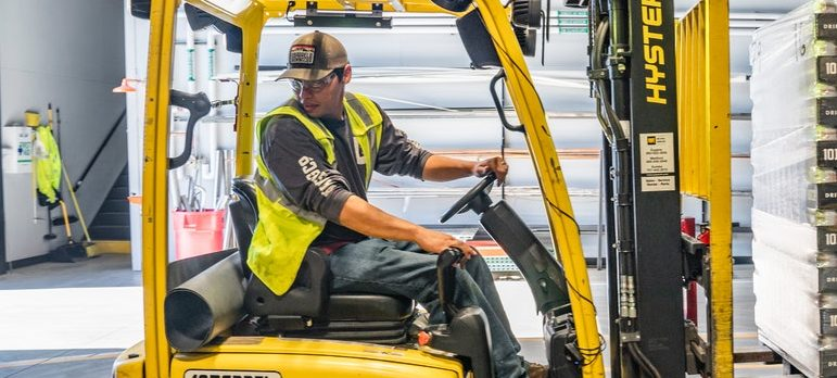 Maintaining your equipment will reduce transportation costs in 2021